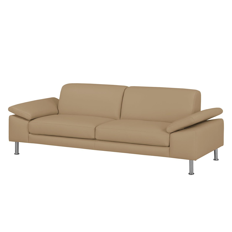 2 & 3 Sitzer Sofas online kaufen | Möbel-Suchmaschine | ladendirekt.de