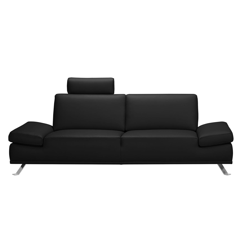 Sofa Toone (2,5-Sitzer) Kunstleder