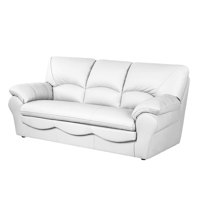 home24 Sofa Torsby (3-Sitzer)