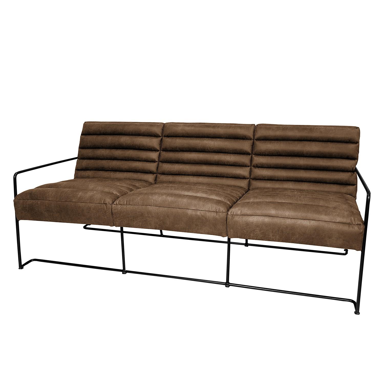 Sofa Voda (3-Sitzer)