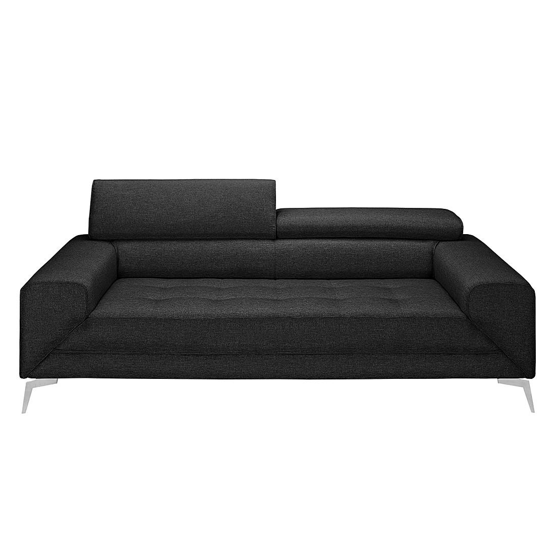 Sofa Walden (3-Sitzer) Webstoff