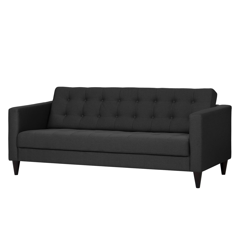 Sofa Wallace (3-Sitzer) Webstoff