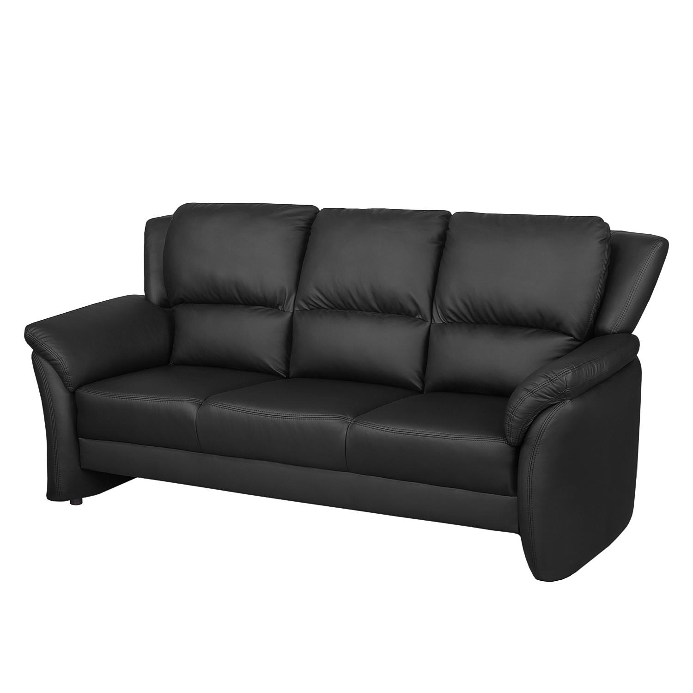 home24 Sofa Windom (3-Sitzer)