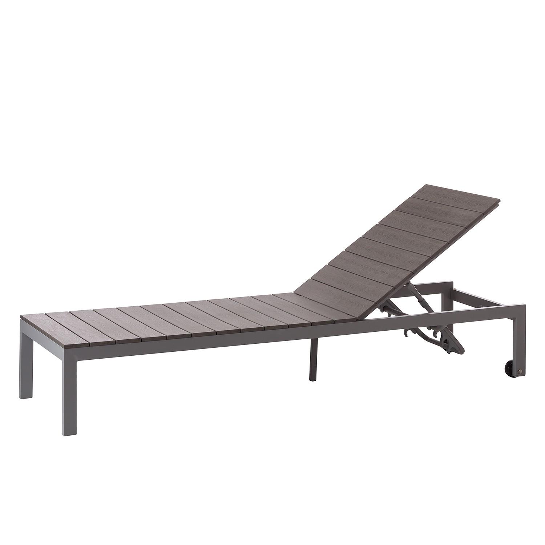 gartenliege sonnenliege holzliege saunaliege liegestuhl relaxliege akazie preise und angebote as s. Black Bedroom Furniture Sets. Home Design Ideas