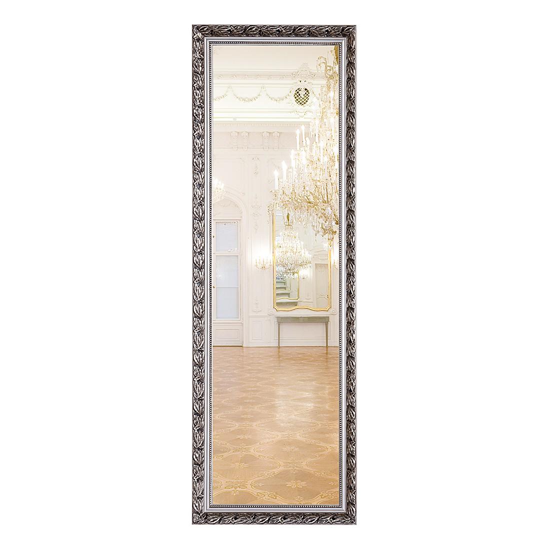 Miroir Chelyan II - 50 x 150 cm - Argenté, Jack and Alice