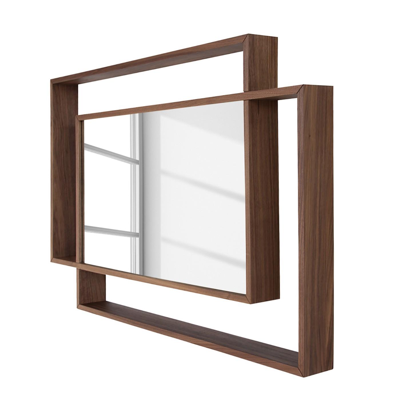 Home24 kleinmeubels - Home24 spiegel ...