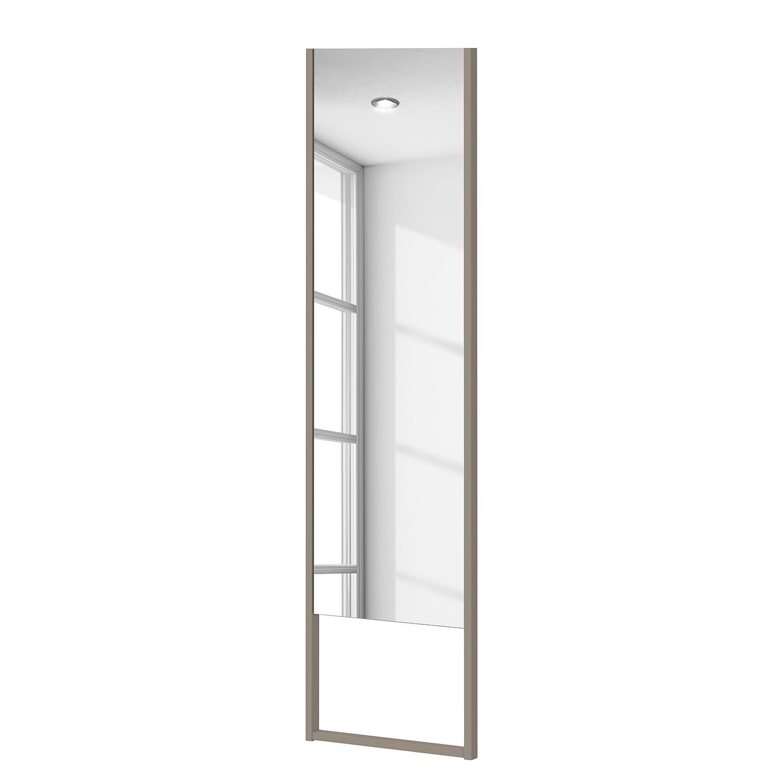 schoener-wohnen Wandspiegel online kaufen | Möbel-Suchmaschine ...