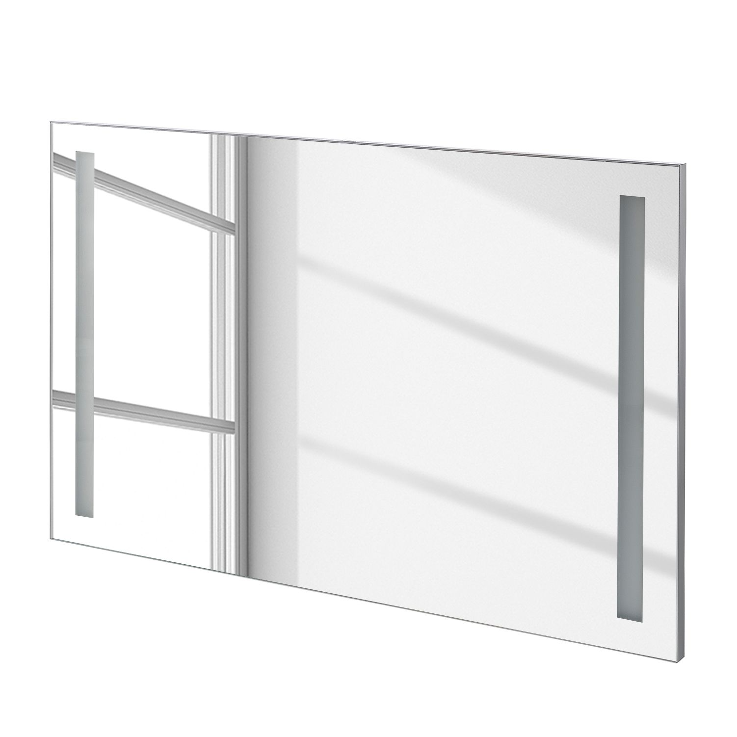 Badspiegel preisvergleich die besten angebote online kaufen - Home24 spiegel ...