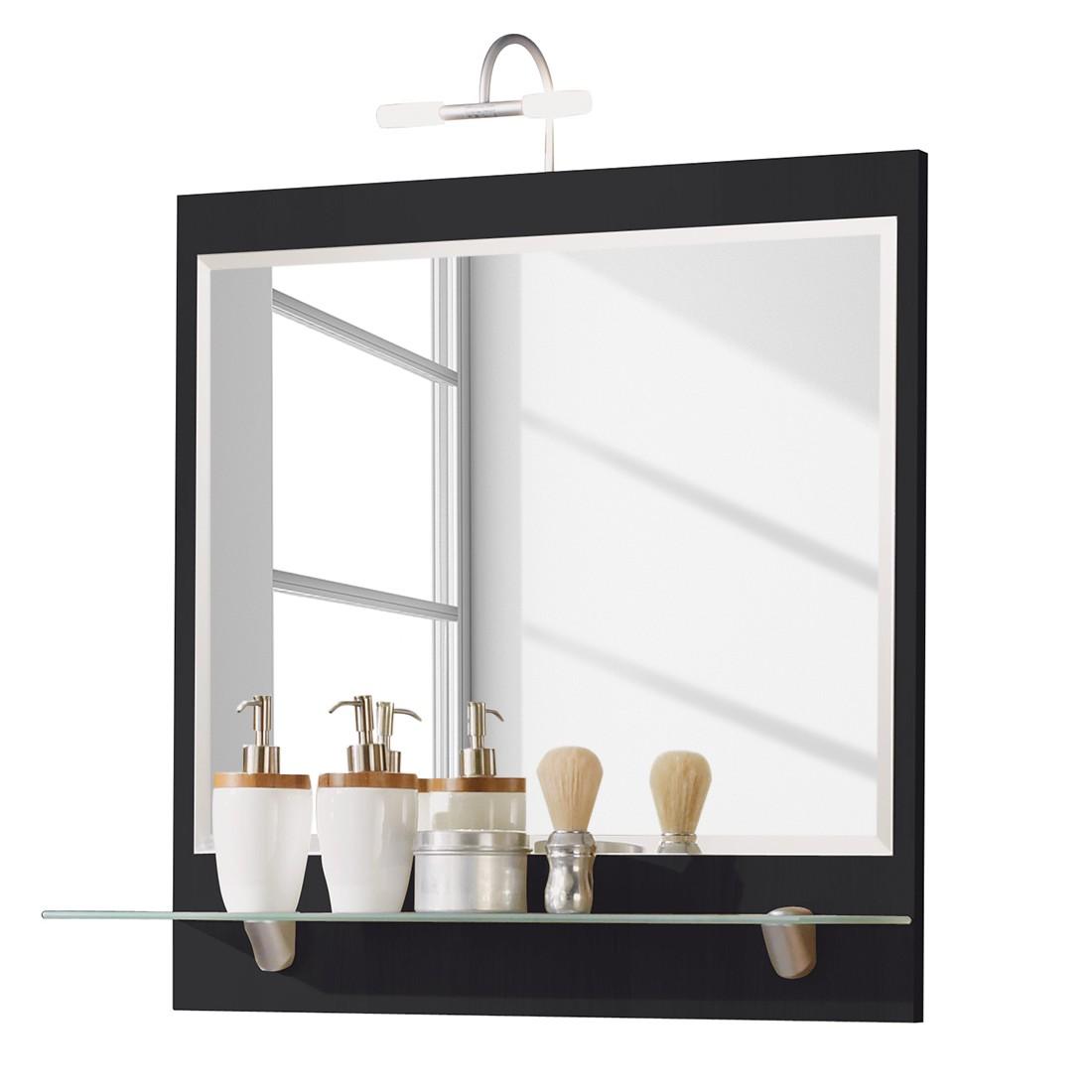 Home24 meubels badkamerspiegels - Home24 spiegel ...