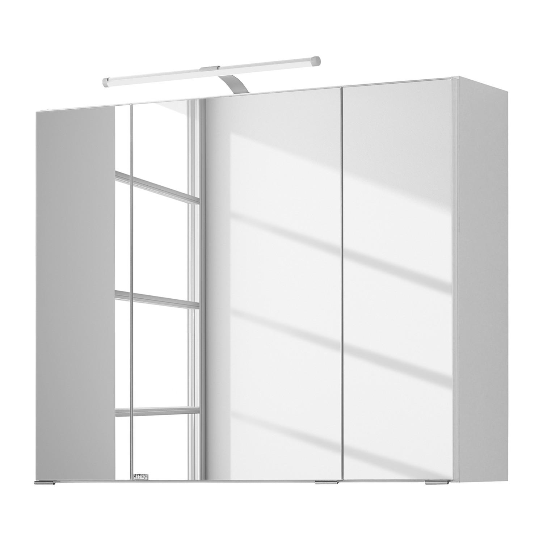 Tollhaus Spiegelschränke fürs Bad online kaufen | Möbel-Suchmaschine ...