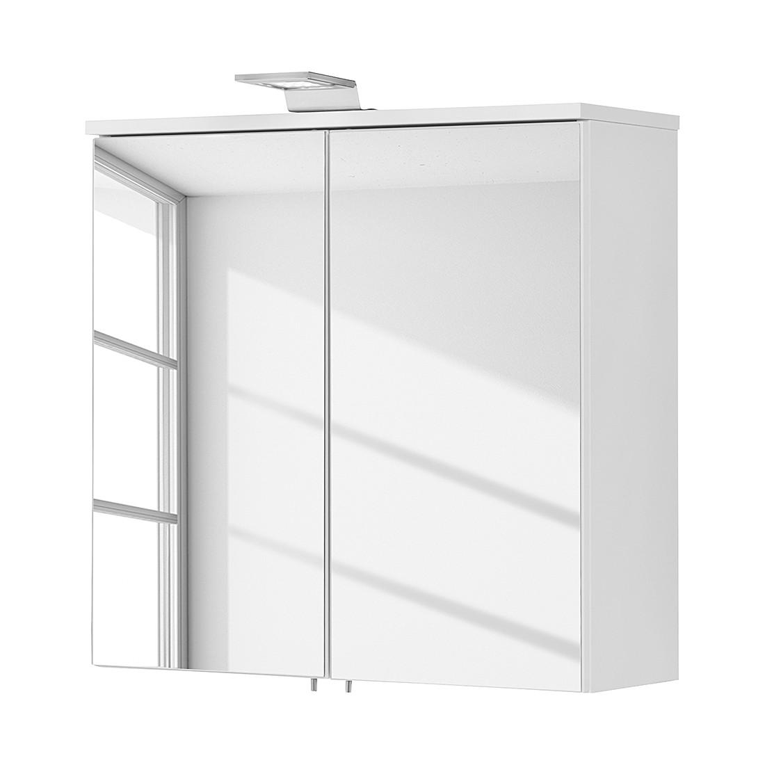 Fackelmann Spiegelschrank – für ein modernes Zuhause | home24