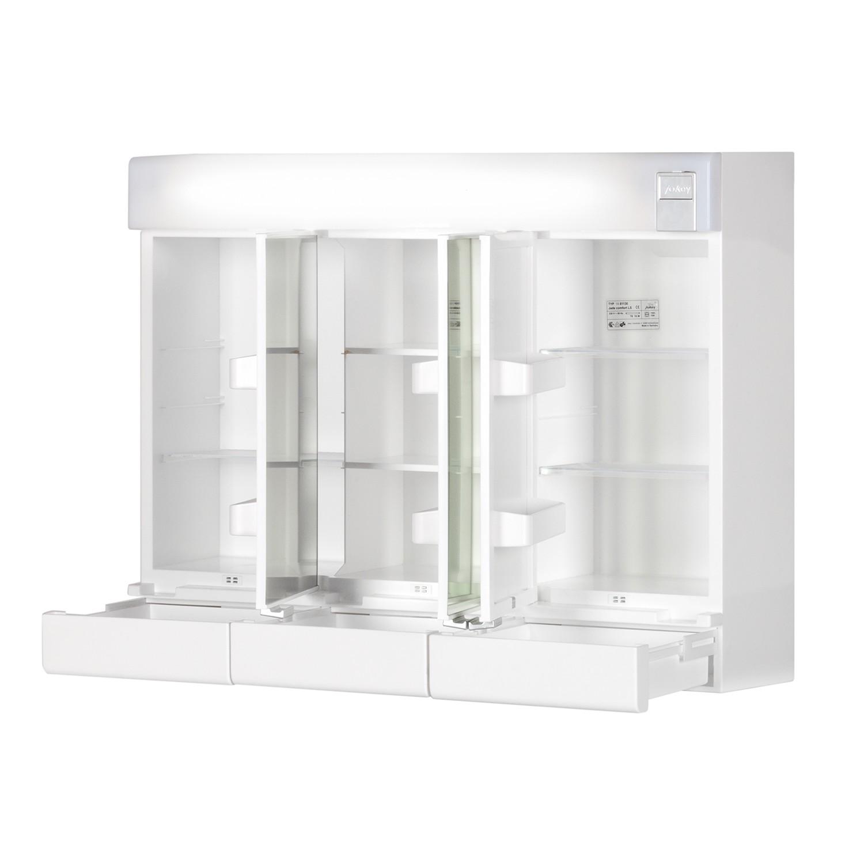 Spiegelschrank Jade Comfort