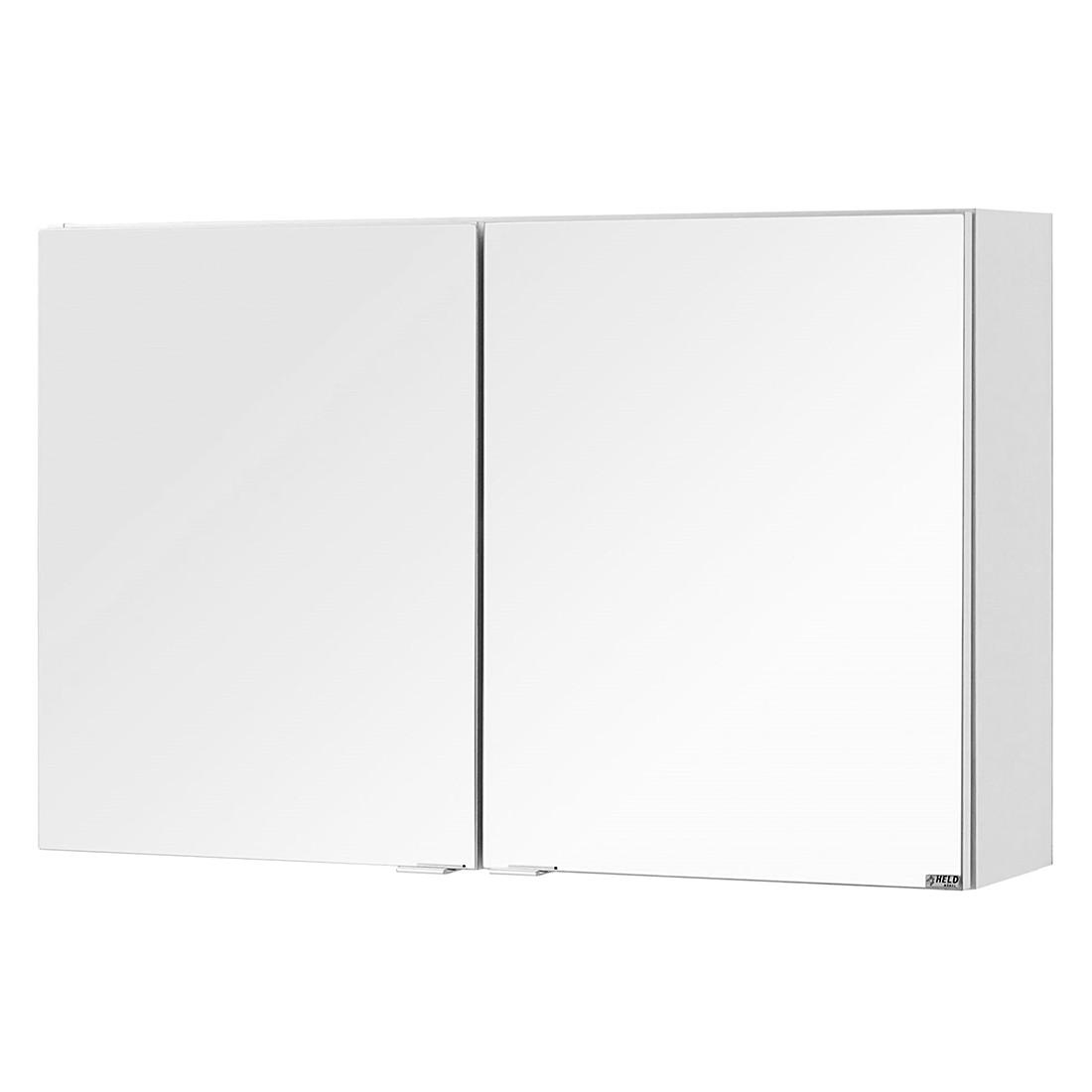 Armoire à miroir Laris II