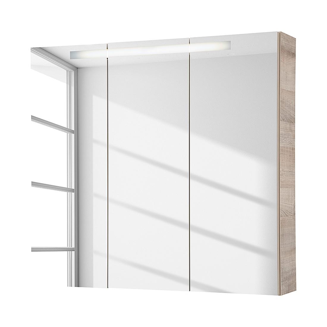 Spiegelschrank Piuro