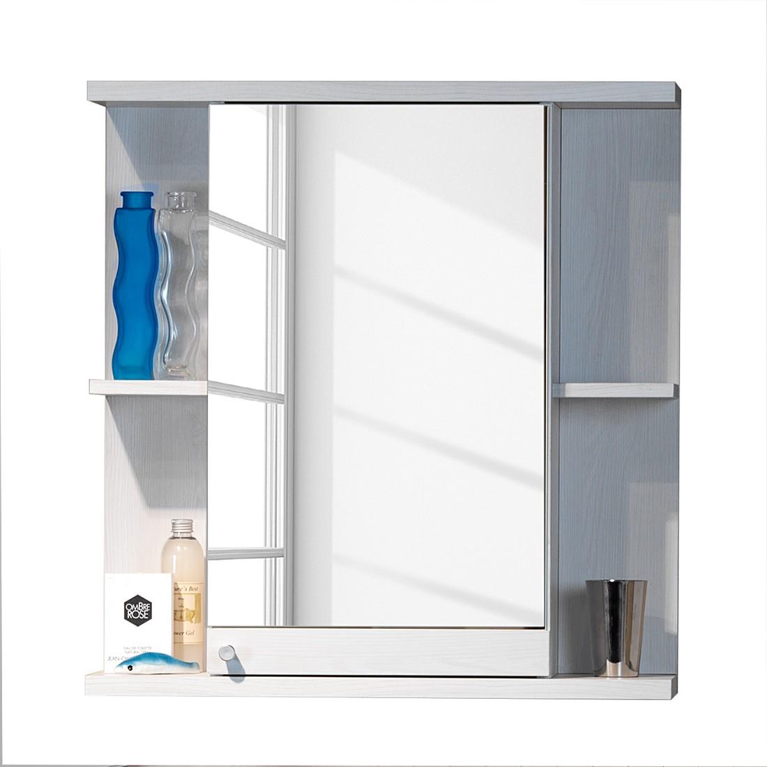 Rabatt Badezimmer Badezimmerspiegel