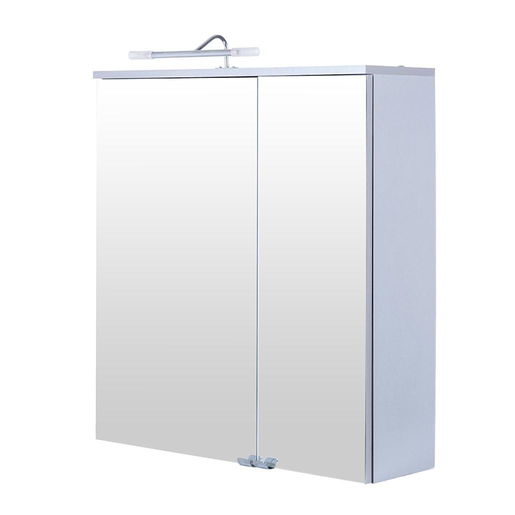 Armoire de toilette Ponza