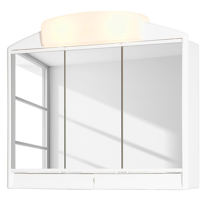 infrarotkabine jokey preisvergleich die besten angebote. Black Bedroom Furniture Sets. Home Design Ideas