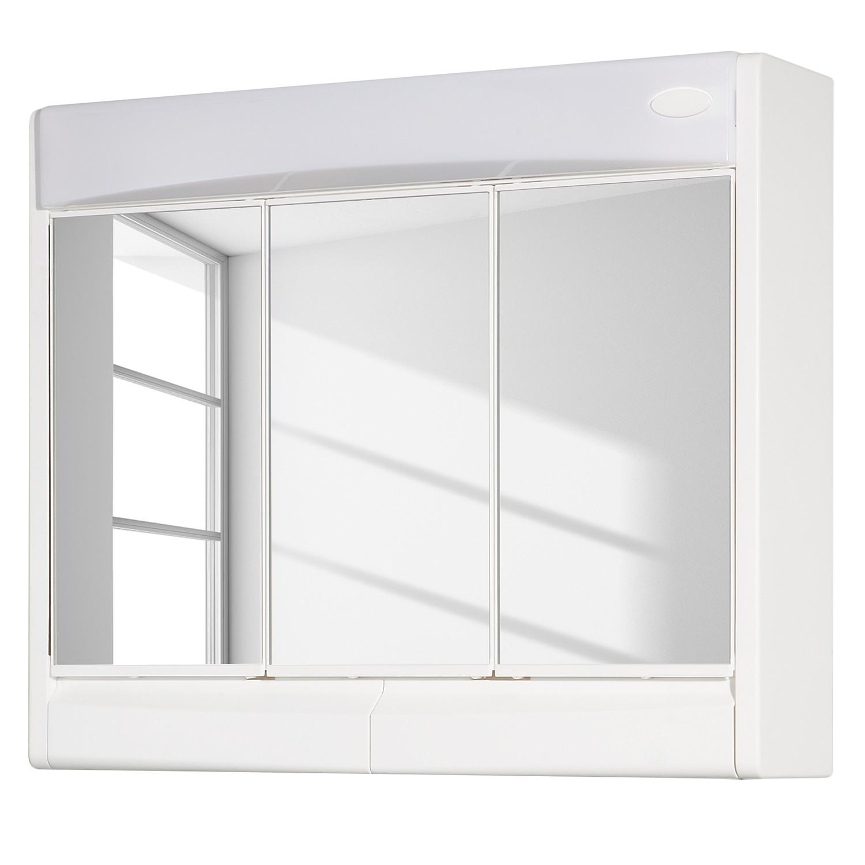 Spiegelschrank Bad Höhe 60 Cm Preisvergleich • Die besten Angebote ...