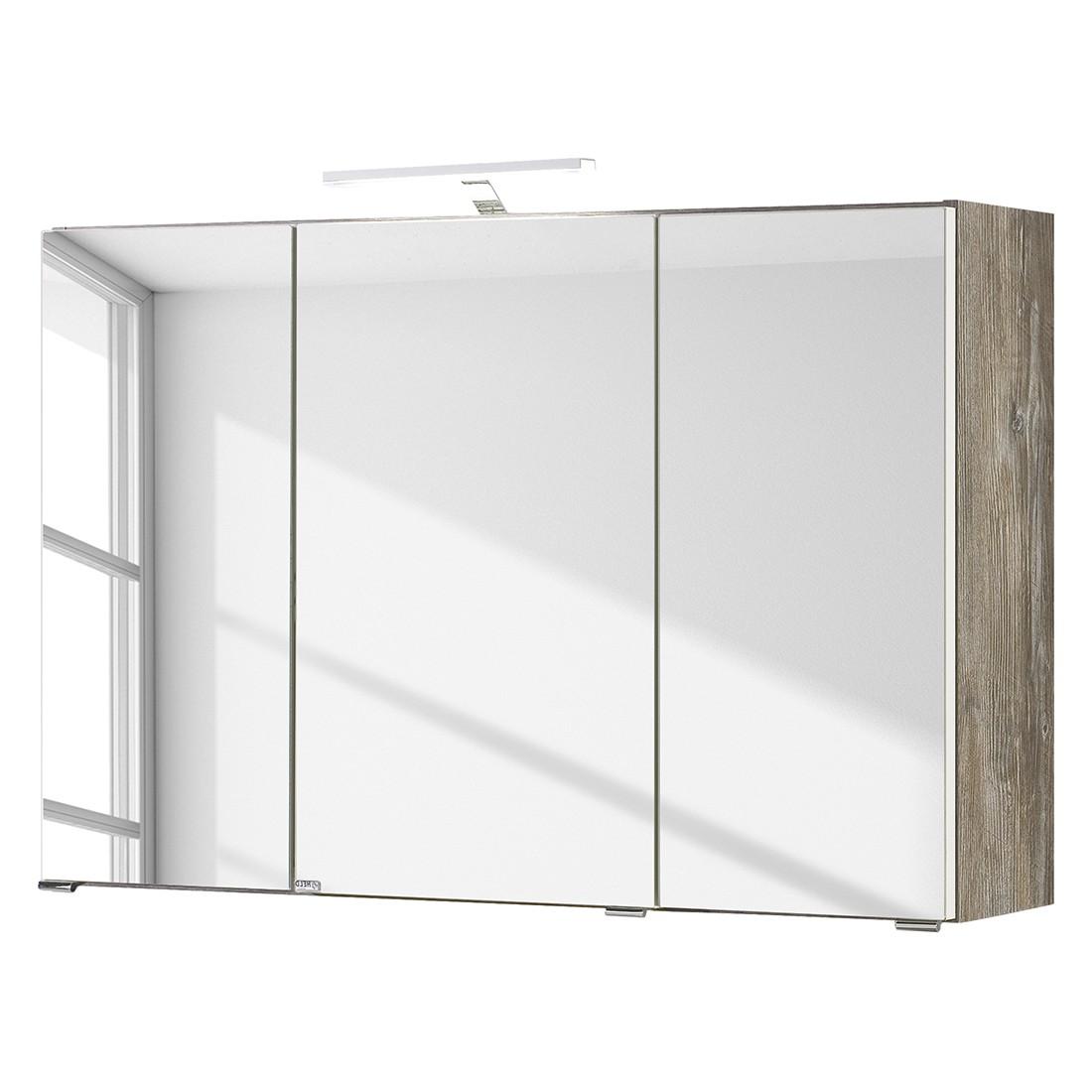 Armoire avec miroir Turda III