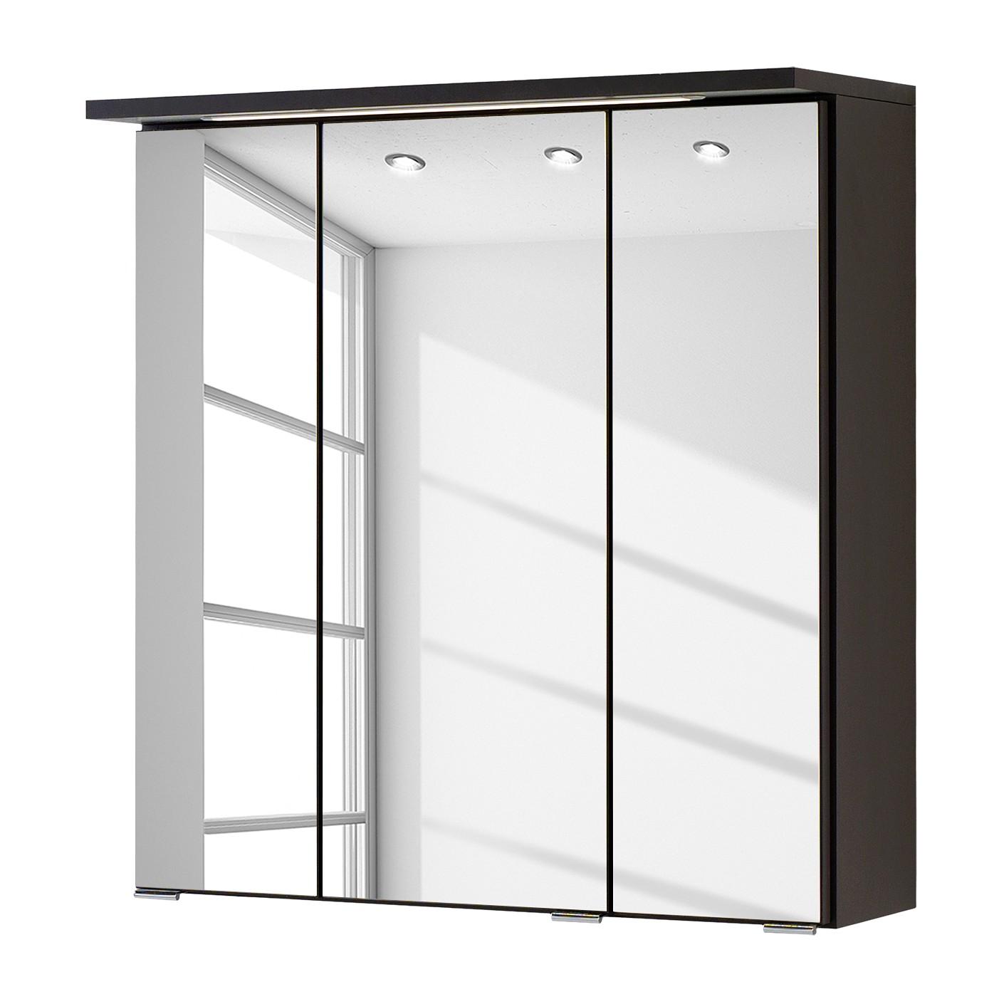 Spiegelschränke fürs Bad online kaufen | Möbel-Suchmaschine ...
