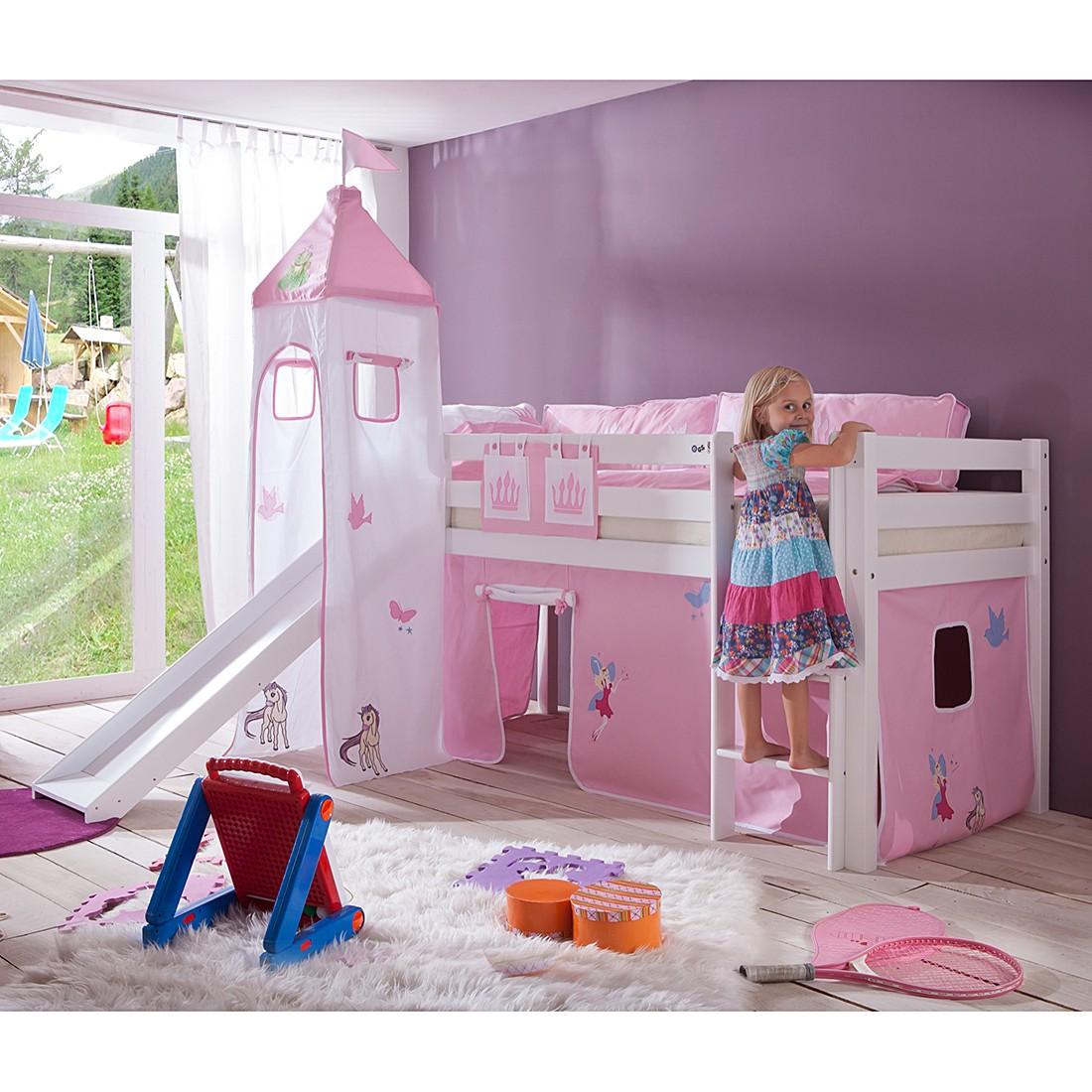 mit rutsche mit rutsche with mit rutsche perfect spielturm din en max podest mit rutsche. Black Bedroom Furniture Sets. Home Design Ideas