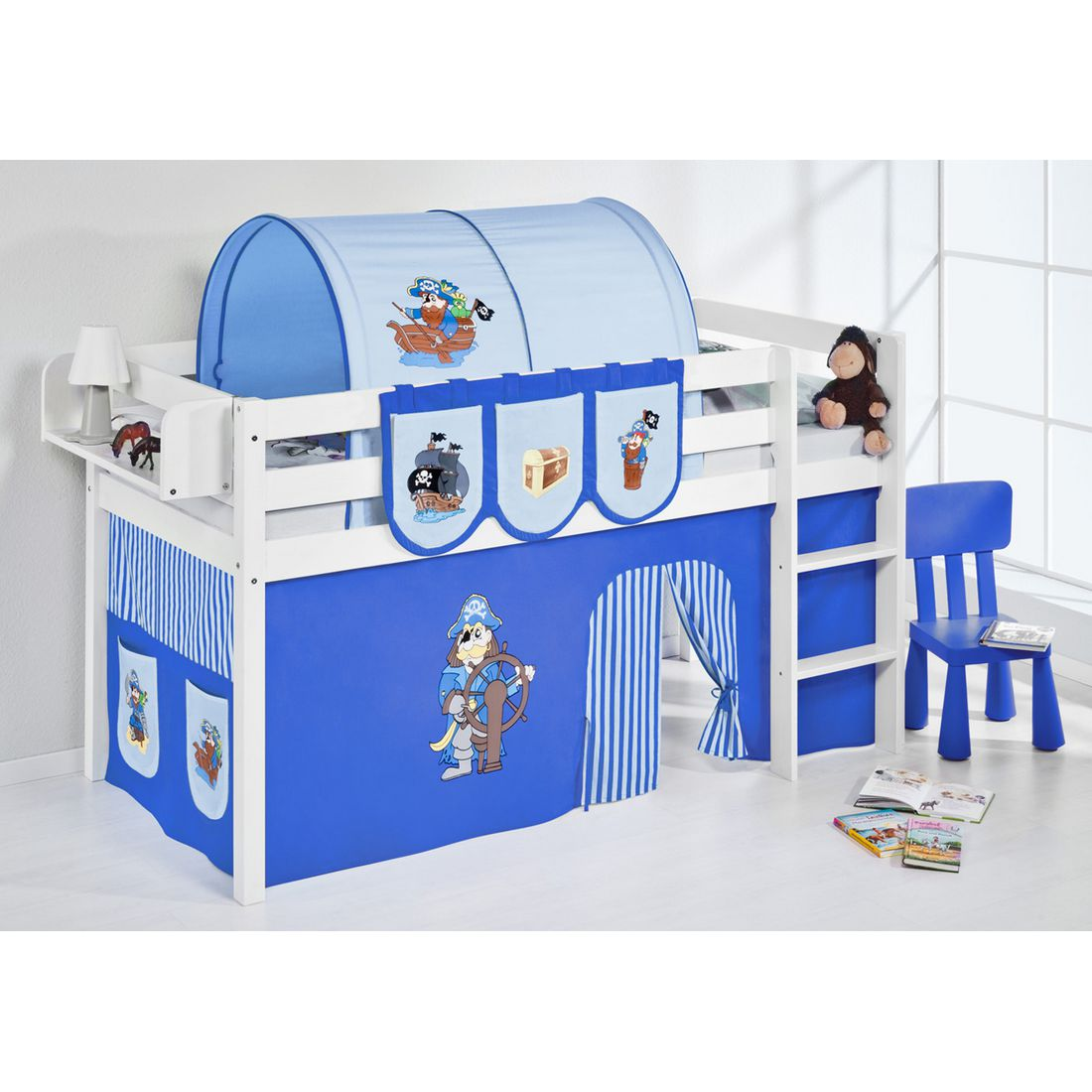 ticaa hochbett erfahrung fabulous hochbetten with ticaa hochbett erfahrung elegant kids town. Black Bedroom Furniture Sets. Home Design Ideas