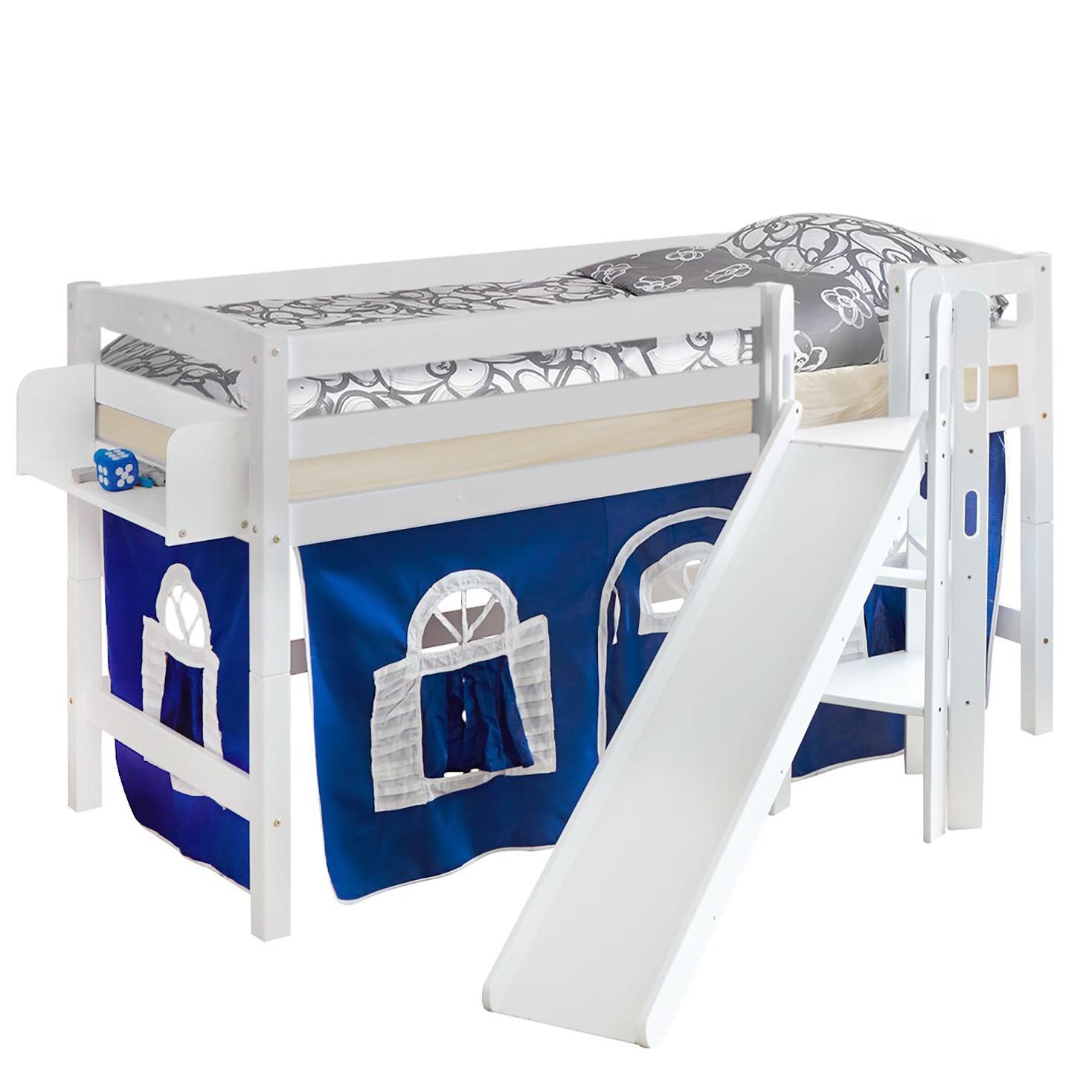 Rabatt Kinderzimmer Wohnen Betten
