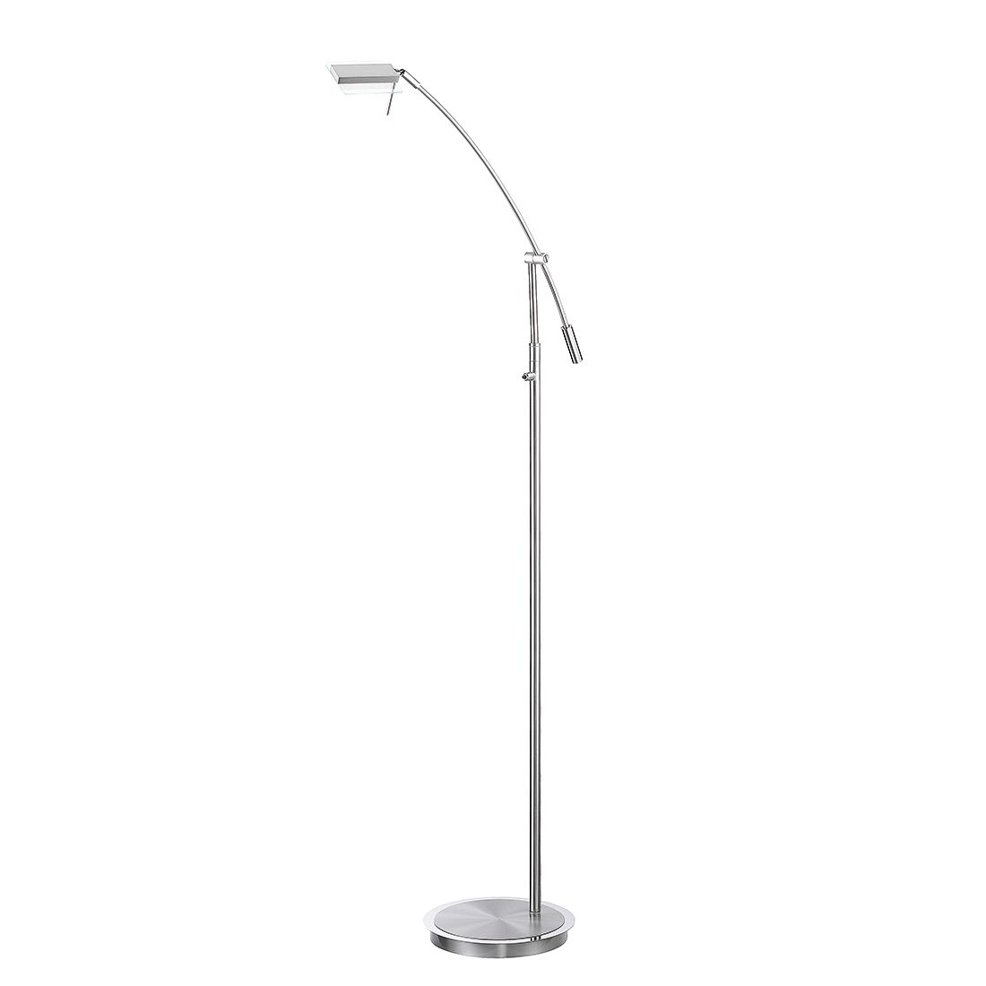 Lampe de table Kamminke