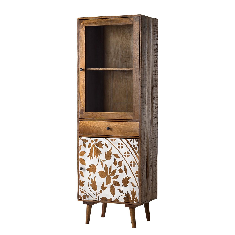 ars manufacti standvitrinen online kaufen m bel suchmaschine. Black Bedroom Furniture Sets. Home Design Ideas