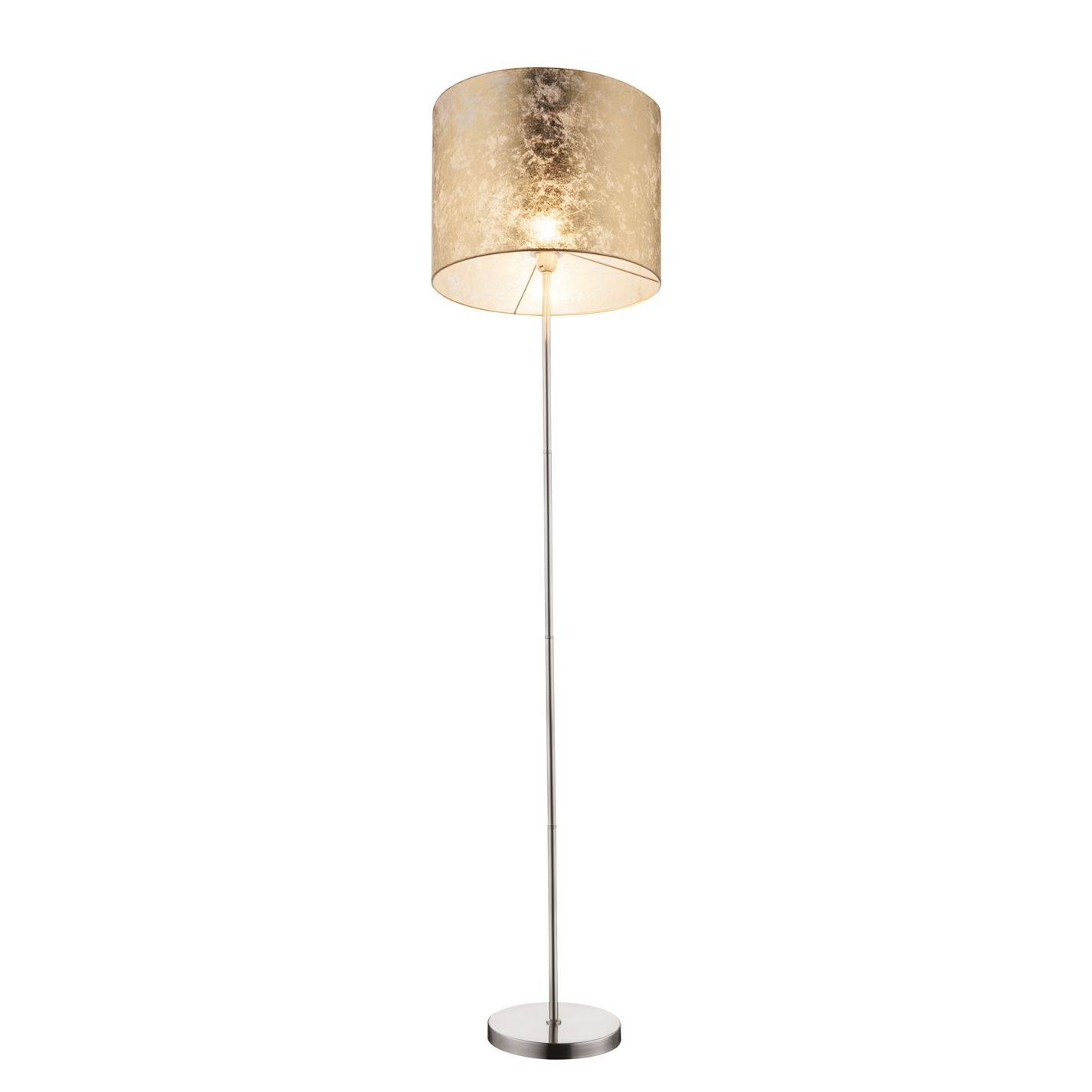 Lampadaire Amy I