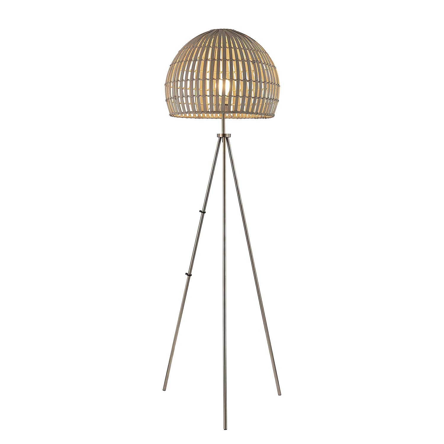 Lampadaire Canvas I