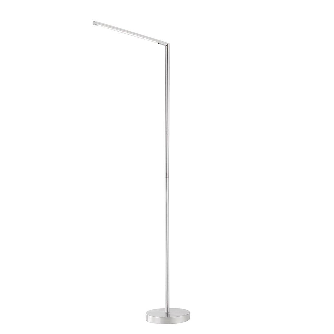 home24 LED-Stehleuchte Dawda