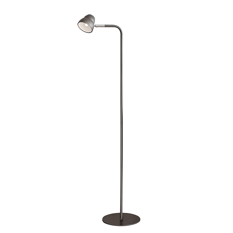 Lampadaire LED Fico