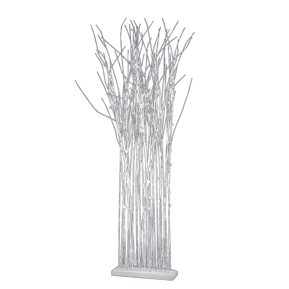 EEK A+, LED-Stehleuchte Forest by Leuchten Direkt - Weiß, Leuchten Direkt