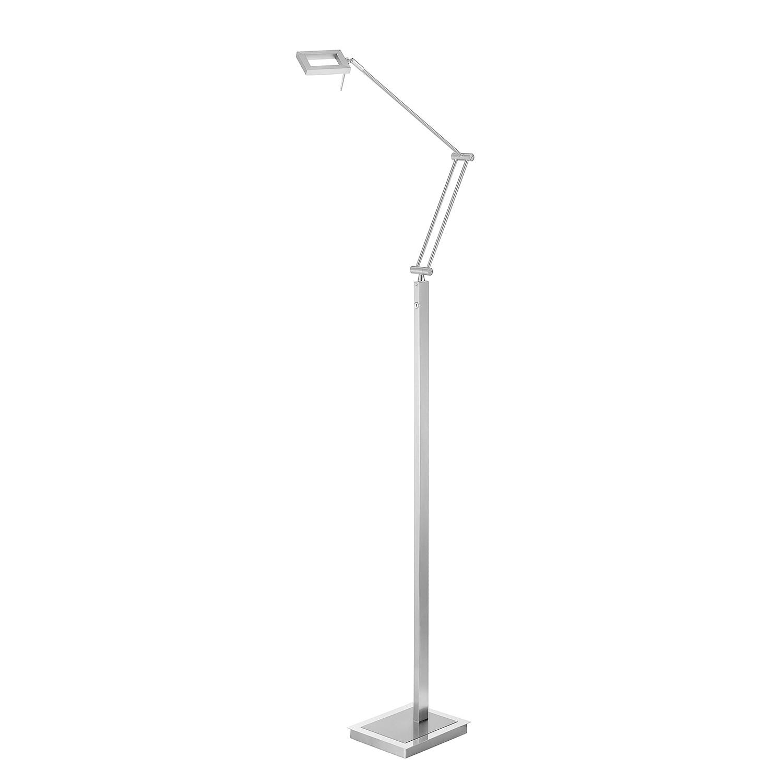 Lampadaire LED Inigo