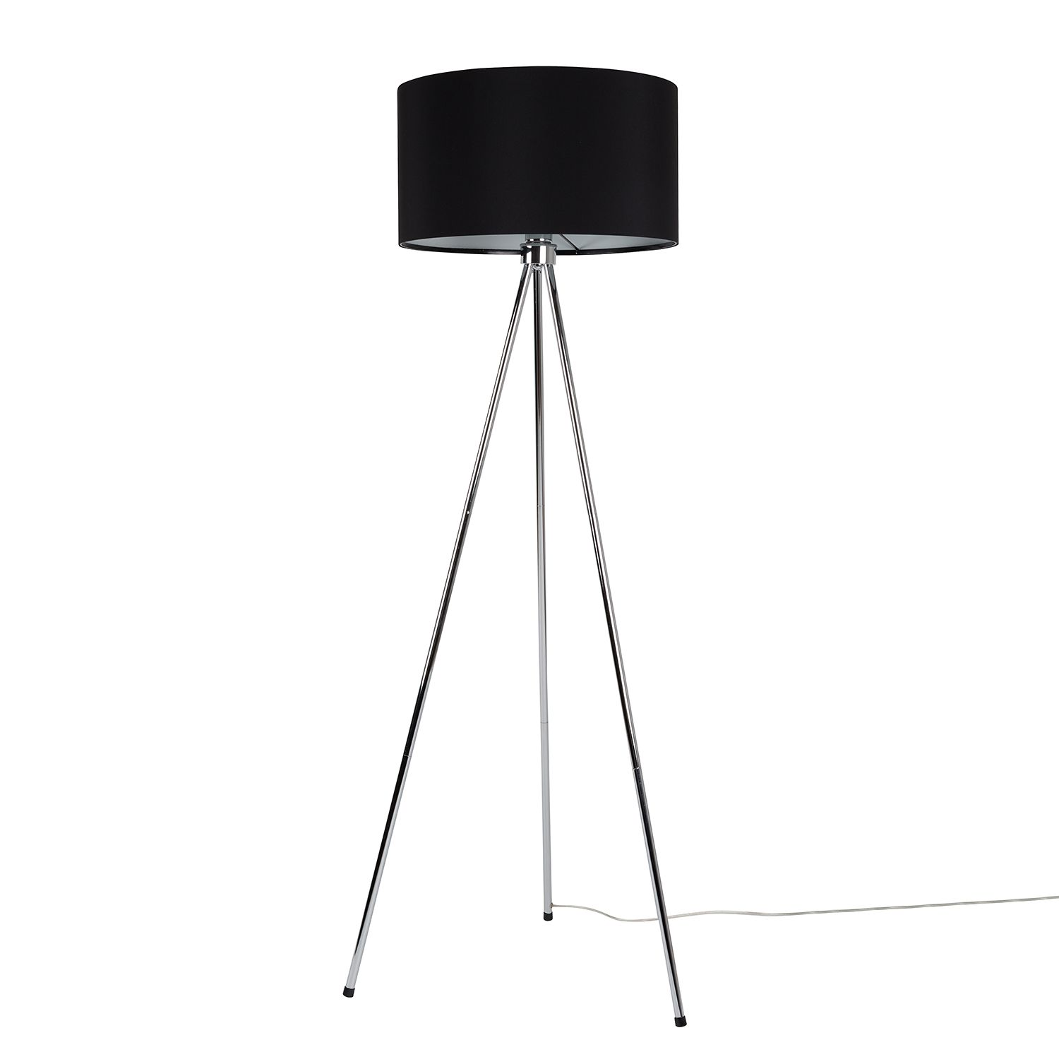Lampadaire Tripod New Twist