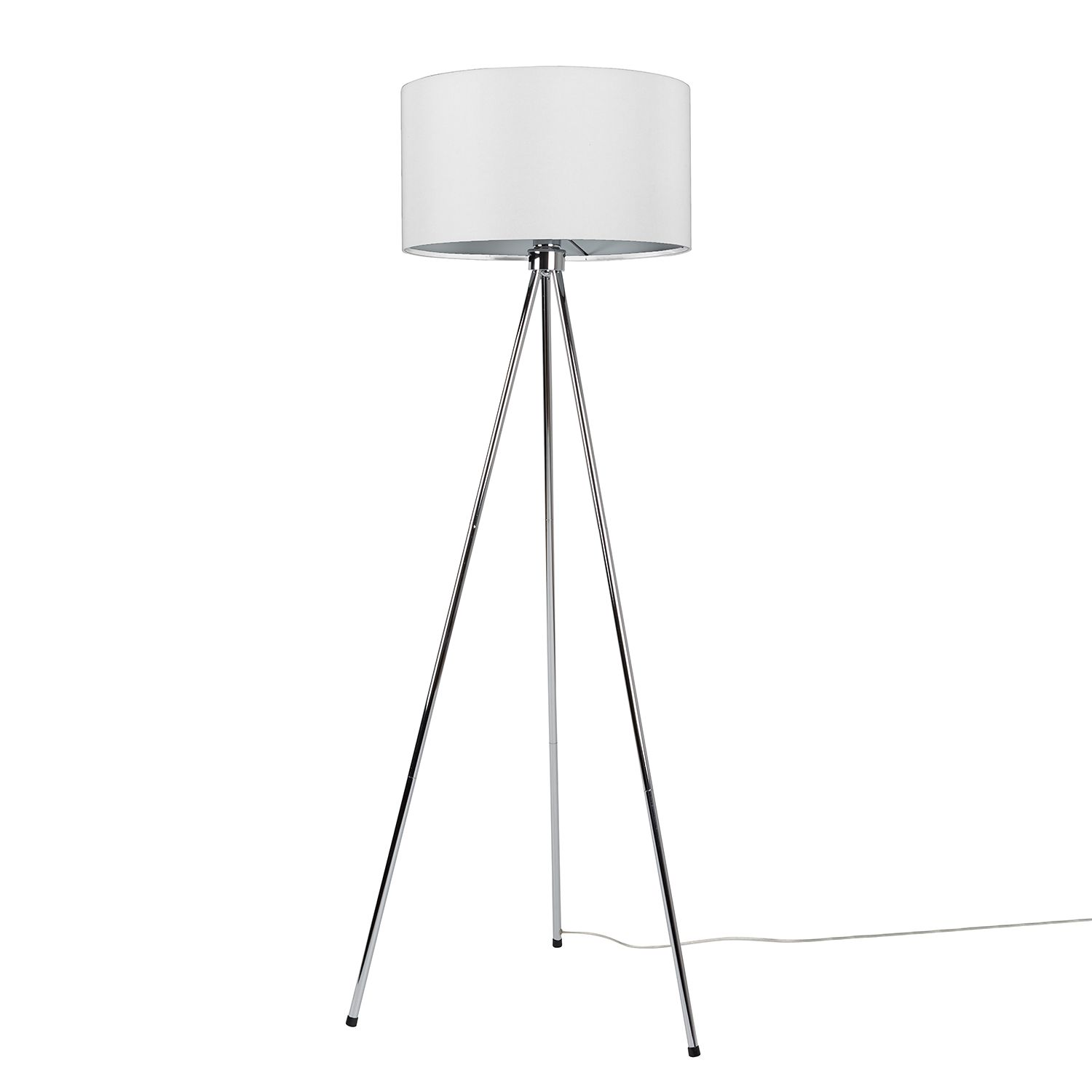 Lampadaire New Twist II