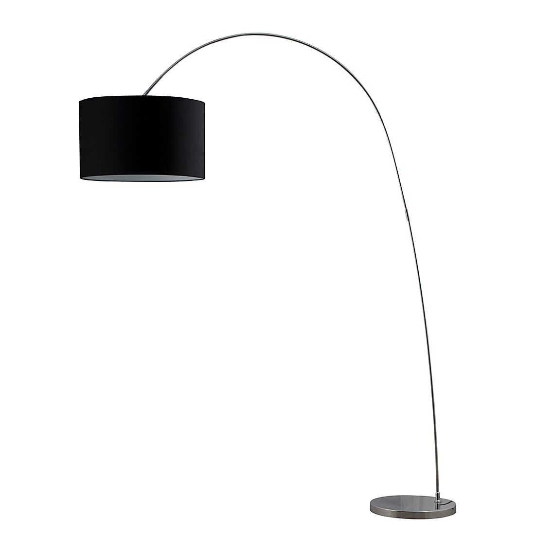 Lampadaire NEW WIGGLY