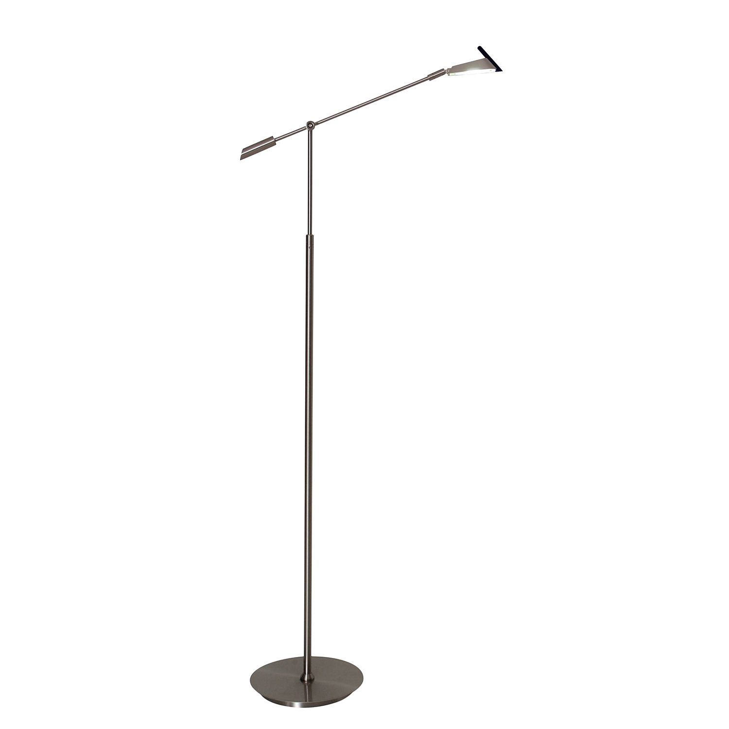 Lampadaire Optimum