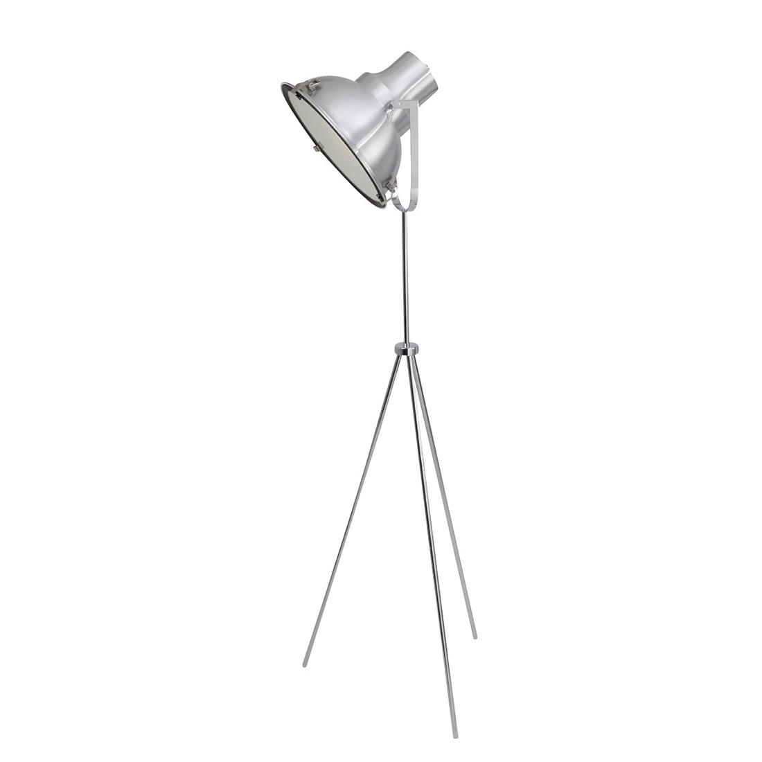 Lampada LED da terra Parade, Steinhauer