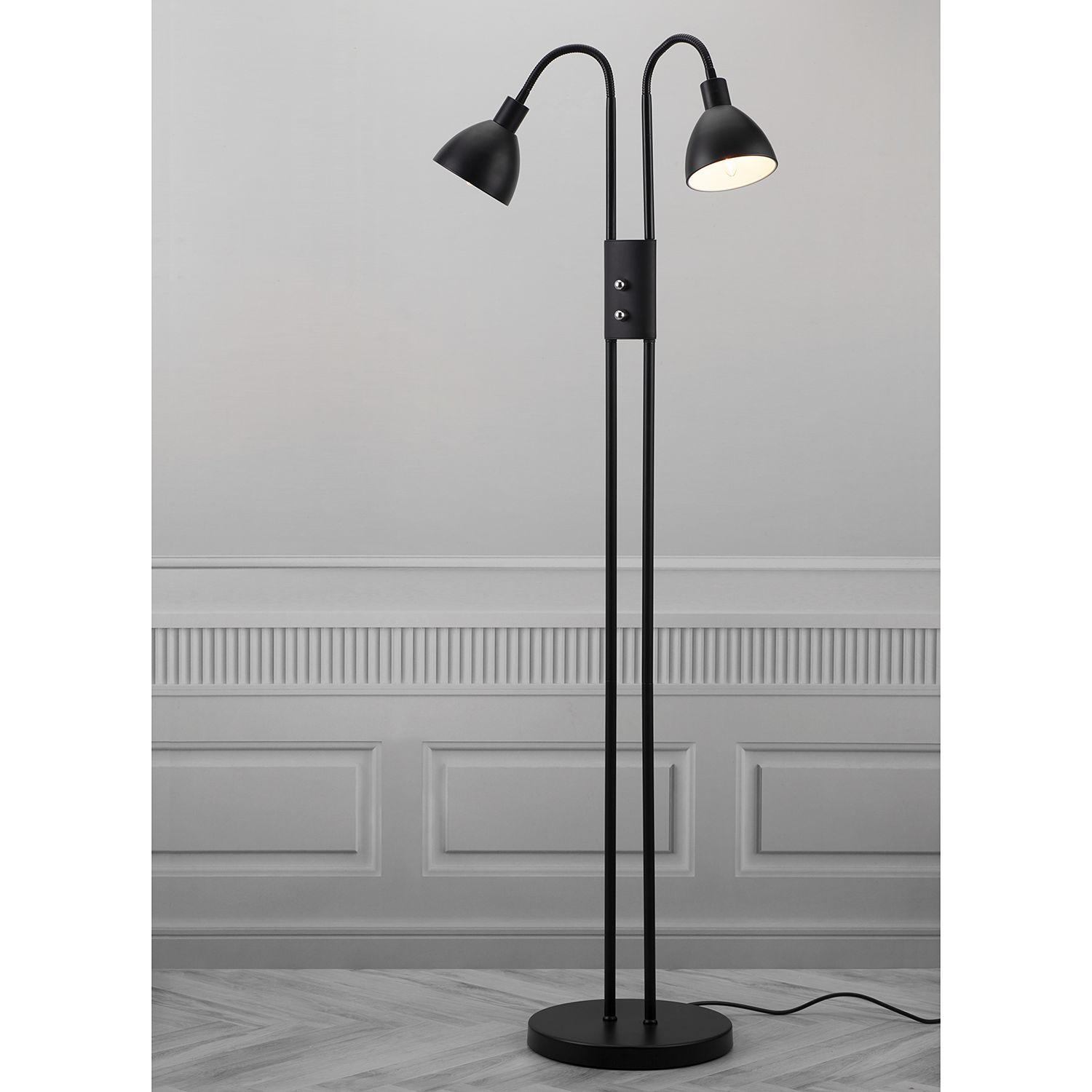 Lampadaire Ray IV