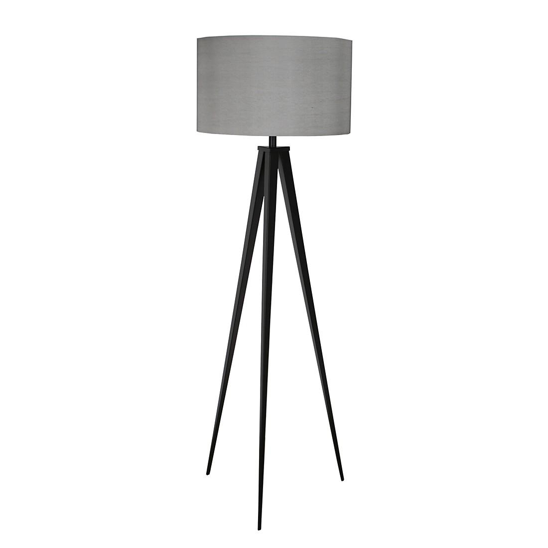 EEK A++, Lampadaire TRIPOD - Métal 1 ampoule, Zuiver