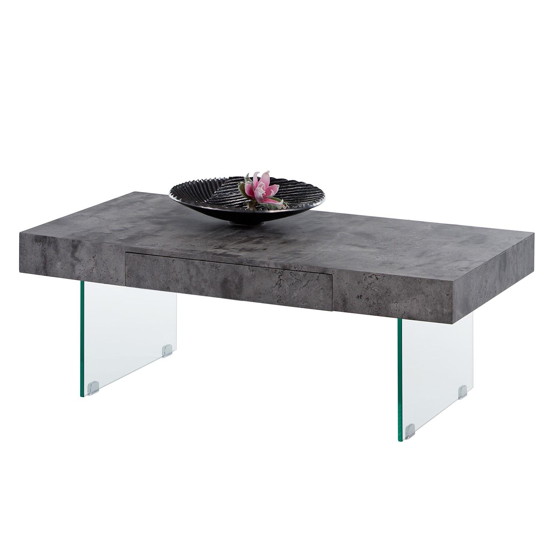 Table basse Dalema