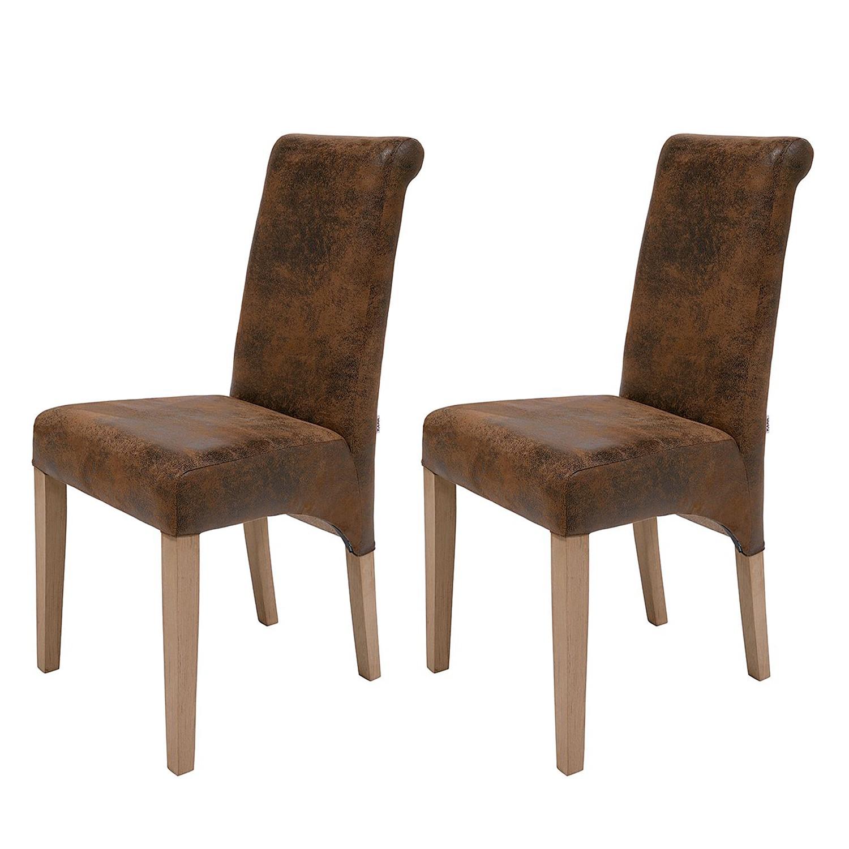 Design stuhl preisvergleich die besten angebote online for Stuhl kare design