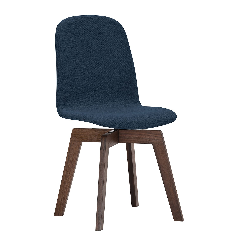 Küche und Esszimmer » Stühle und Hocker online kaufen   Möbel ...