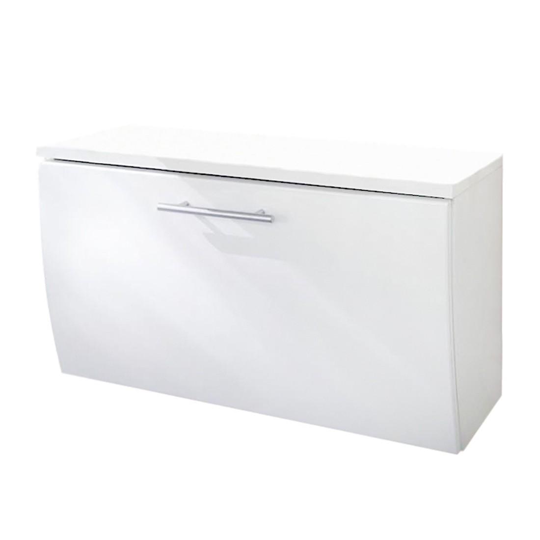 Waschbeckenunterschrank Tara