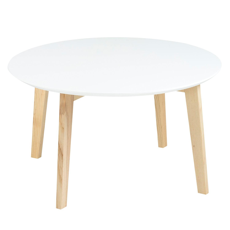 Tavolino da salotto Bramming, Moerteens