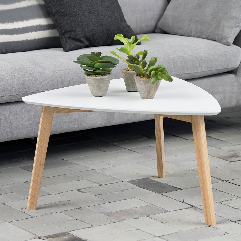 Tavolino da salotto Mern, Moerteens