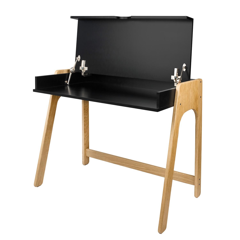 Schreibtisch Stroemsund
