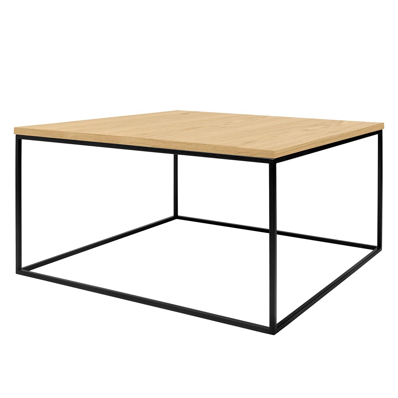 Table basse Levroux l